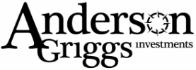 Anderson Griggs Investments | Financial Advisor - Rock Hill, SC